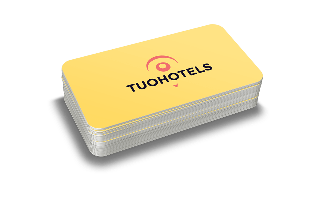 Tuo Hotels