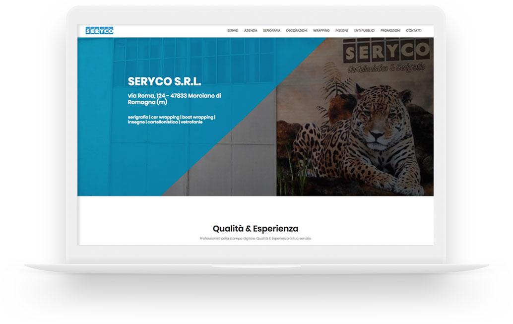 Seryco